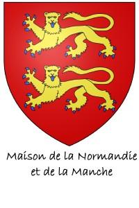 SMANM - Maison de la Normandie et de la Manche