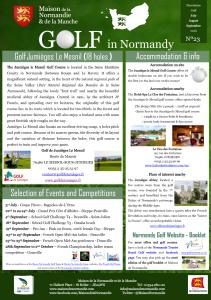 golf-july16