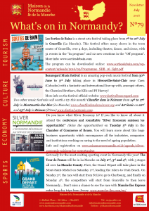 news-july