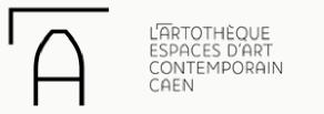 Exposition d'Art Contemporain à la Maison de la Normandie et de la Manche