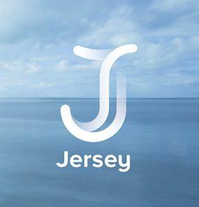 Jersey-web-1