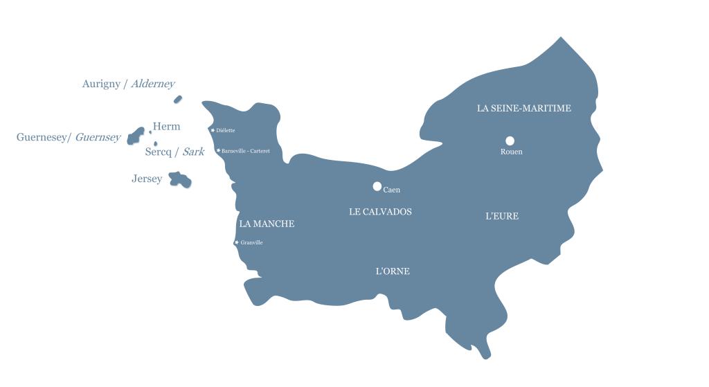 carte-IAN-Normandie