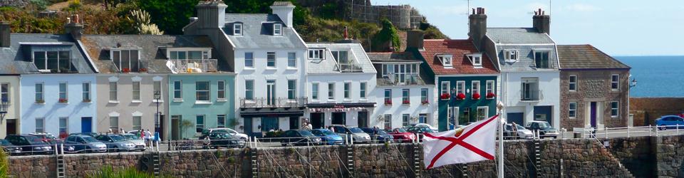 Maison de la Normandie et de la Manche